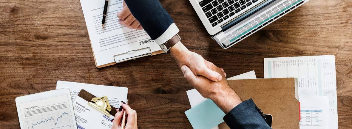diferenças entre arbitragem, mediação e conciliação