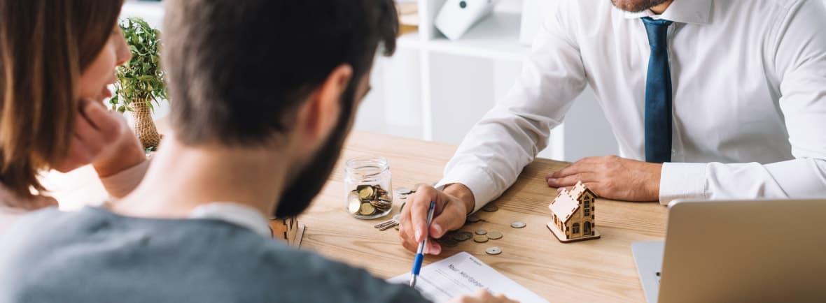arbitragem e mediação no mercado imobiliário