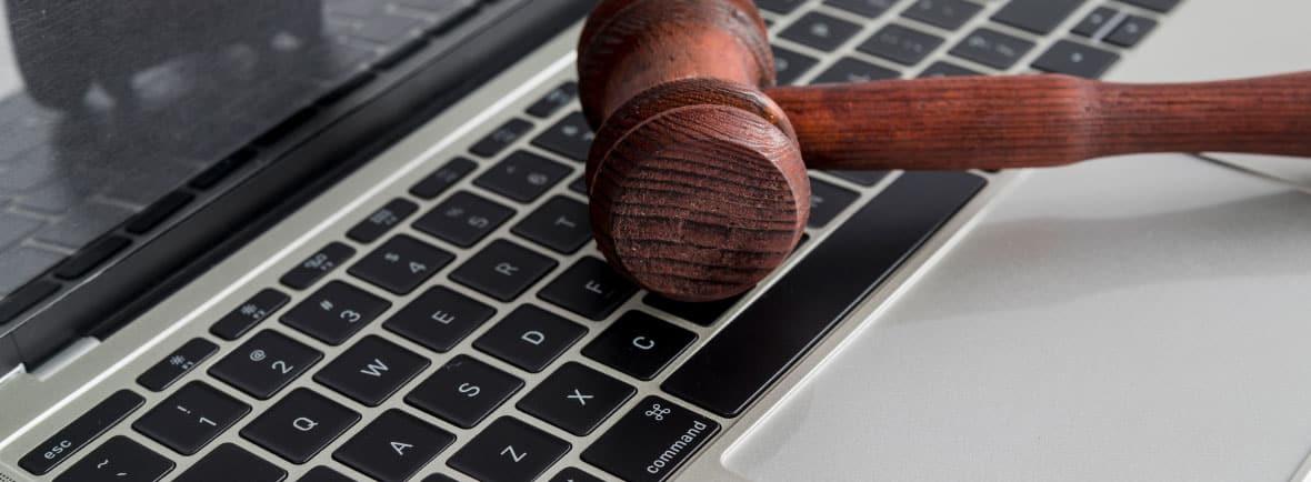 a advocacia 4.0, mediação e práticas colaborativas