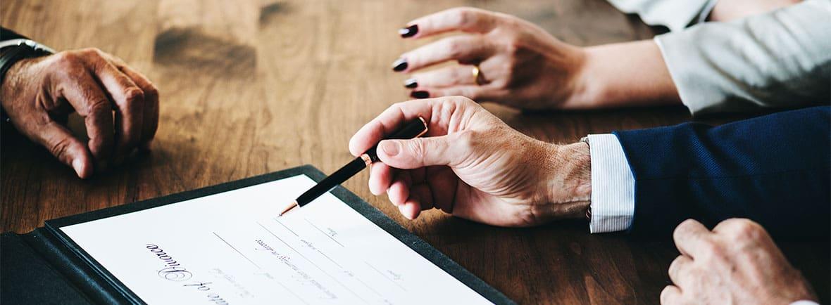 mediação familiar e divórcio
