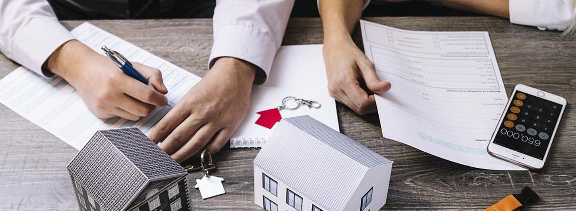 Mediação e Arbitragem em condomínios: assinatura de papéis