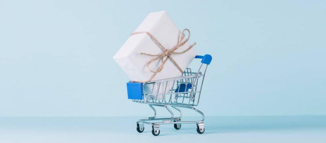 arbitragem-blog-direito_consumidor