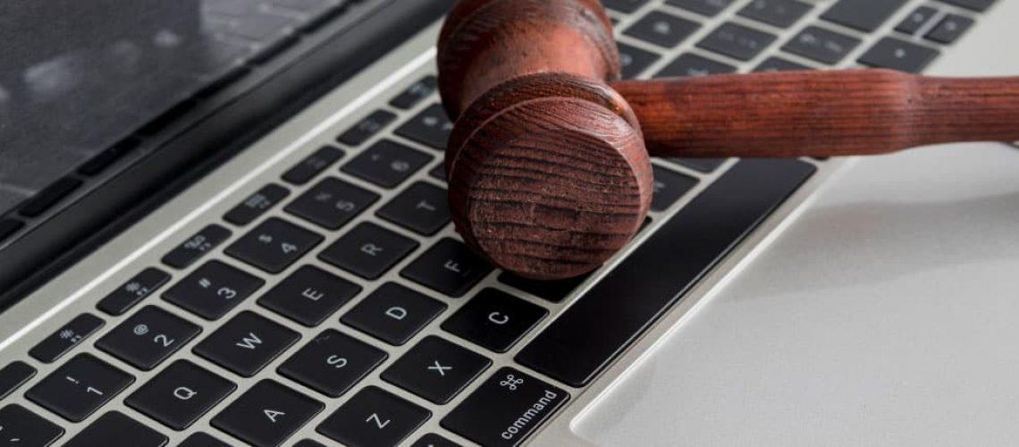 imap-blog-advocacia