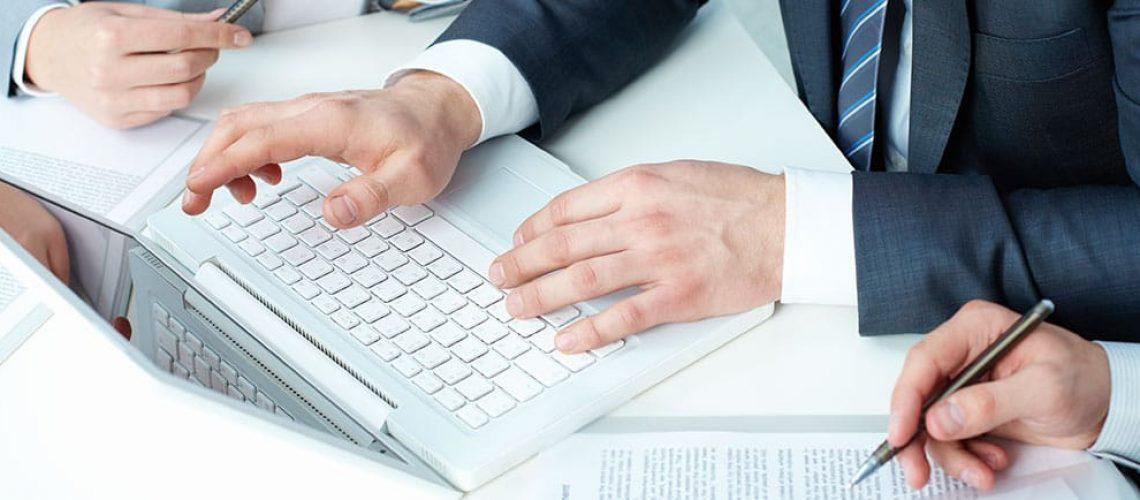 imap-blog-empresas