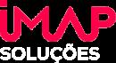 IMAP Logo